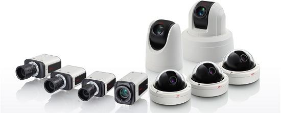 Cách lựa chọ Camera quan sát phù hợp 2
