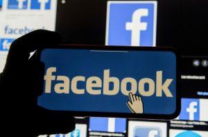 Facebook nguy cơ mất 6,1 triệu USD để đóng phạt tại Hàn Quốc