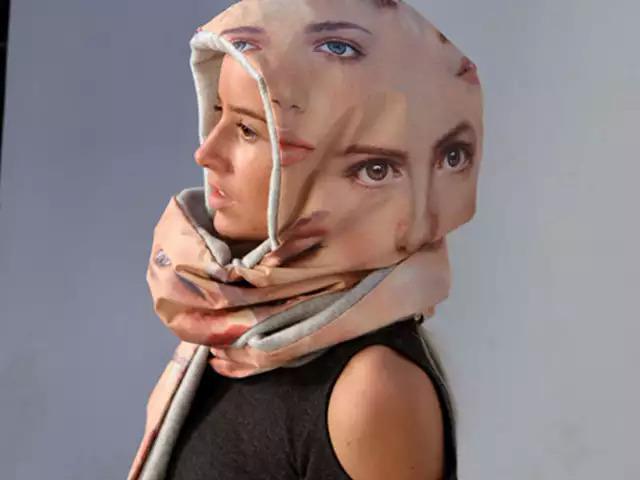Cách đánh lừa hệ thống nhận diện