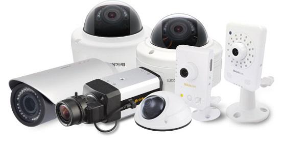 Cách lựa chọn Camera quan sát phù hợp