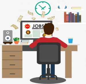 4 lợi ích quan trọng của công nghệ thông tin đối với con người 2