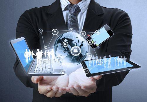 4 lợi ích quan trọng của công nghệ thông tin đối với con người