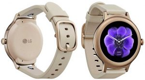 Những lợi ích khi sở hữu 3 chiến đồng hồ thông minh này 2