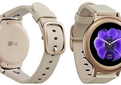 Những lợi ích khi sở hữu 3 chiến đồng hồ thông minh này