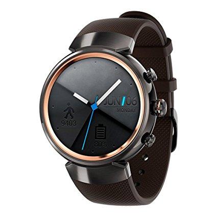 Những lợi ích khi sở hữu 3 chiến đồng hồ thông minh này 3